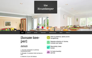The Housekeeper NZ